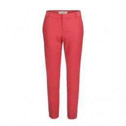 Morgan pants PLARA.P CORAIL