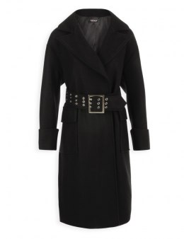 Morgan coat GABY.P NOIR