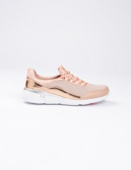 Morgan Sport Shoes 1MIKA.W NUDE