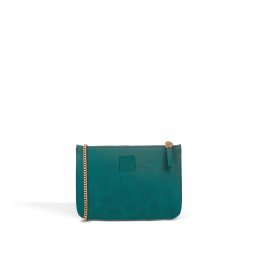Morgan Handbag 2FINPO.A GREEN