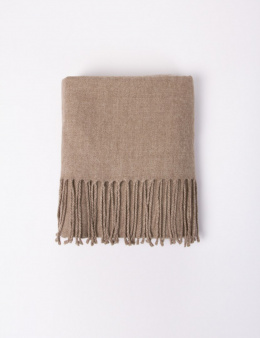 Morgan Accessories 5BELLO.P TAUPE