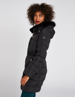 Morgan Jacket GIRIS.N NOIR