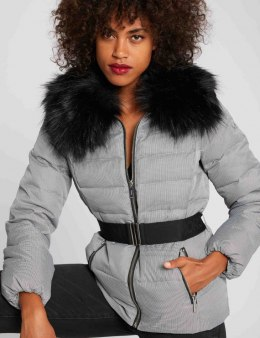 Morgan Jacket GIMAE.N NOIR