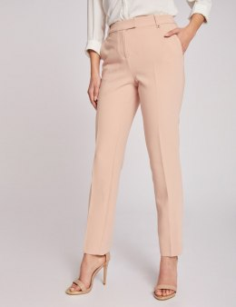 Morgan Pants PLAURA.N ROSE