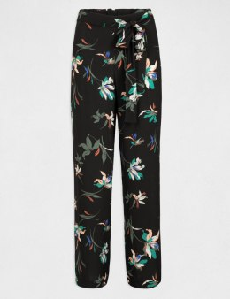 Morgan Pants PGANY.N NOIR