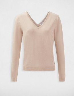 Morgan Sweater MNANCY.N MASTIC TYPE