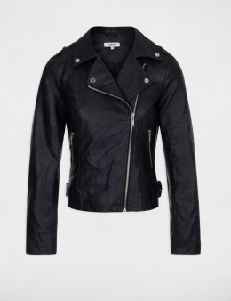 Morgan Jacket GARA.N MARINE