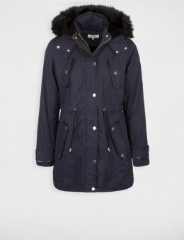 Morgan Jacket GROOM.P NIGHT BLUE