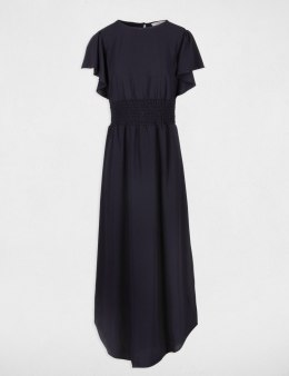 Morgan Dress RPENDY.P MARINE