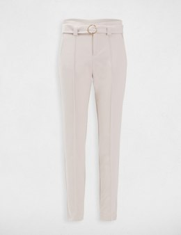 Morgan Pants PIXA.F SABLE