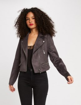 Morgan Jacket GRAMMY.N ANTHRACITE