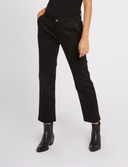 Morgan Pants PCOOL2.N NOIR