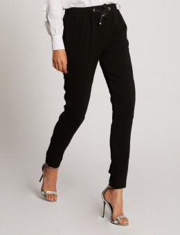 Morgan Pants PFREDY.F NOIR