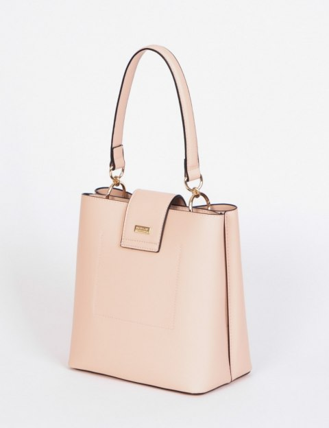 Morgan Handbag 2ESTI.N ROSE