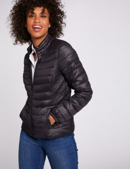 Morgan Jacket GSKI.W NOIR