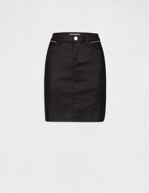 Morgan Skirt JALINA NOIR
