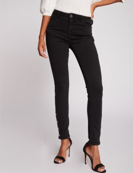 Morgan Pants PICOLI ANTHRACITE
