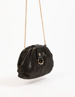 Morgan Handbag 2BOOM NOIR