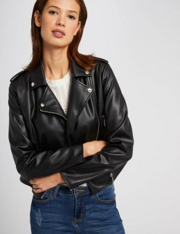 Morgan Jacket GABY NOIR