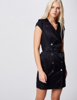 Morgan Dress RELITA MARINE