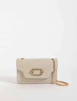 Morgan Handbag 2MOUT ECRU